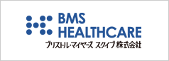 bmshealthcare